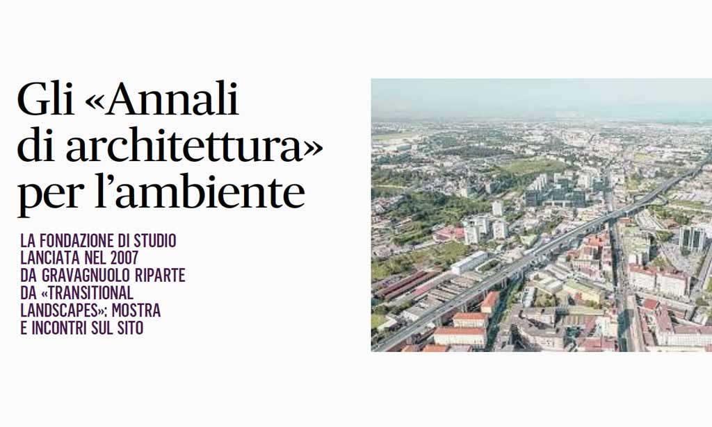 Intervista al Presidente Castagnaro – Il Mattino 5.1.2021
